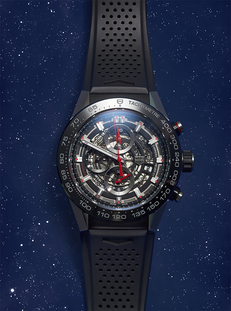 19092_Watches_0316B