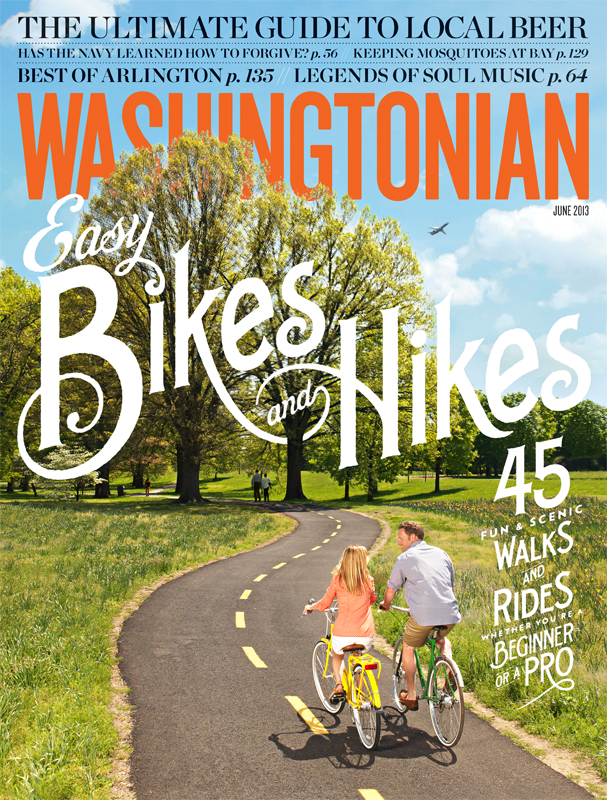 June2013Washingtonian